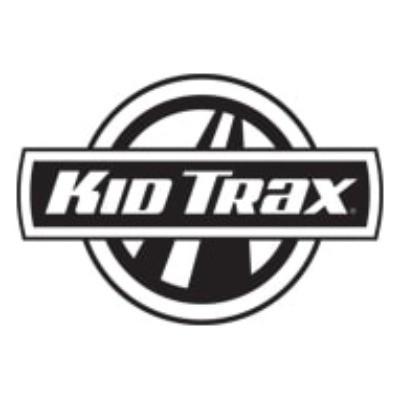 Kid Trax