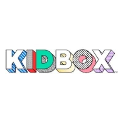 KidBox Clothing