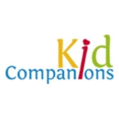 KidCompanions