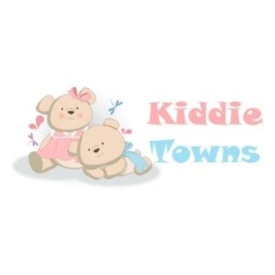 KiddieTowns