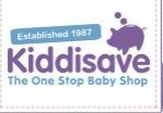 Kiddisave UK