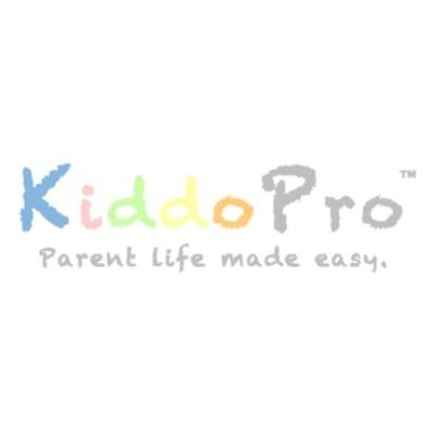 KiddoPro