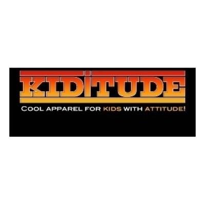 Kiditude