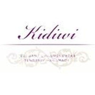 Kidiwi