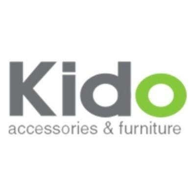 Kido Baby