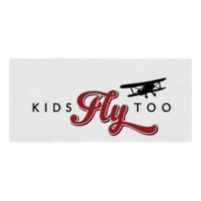 Kids Fly Too