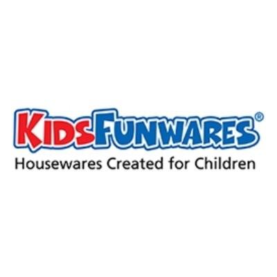 Kids Funwares