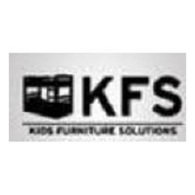 Kids Furniture Solutions