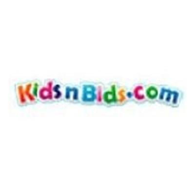 Kids N Bids