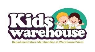 Kids Whs