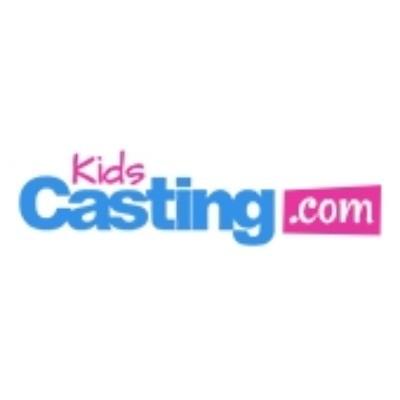 Kidscasting