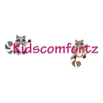 Kidscomfortz