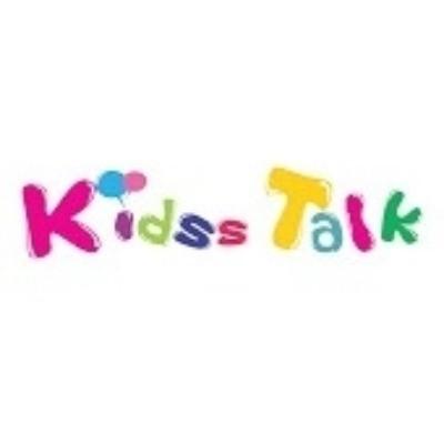 Kidss Talk