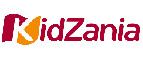 Exclusive Coupon Codes at Official Website of KidzaniaIN