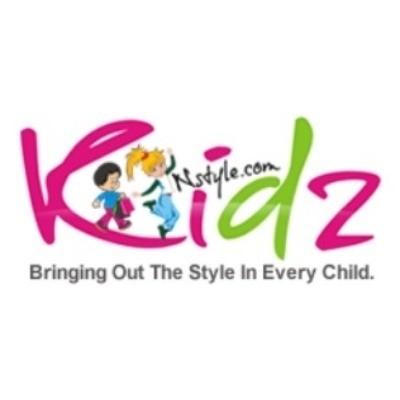 KidzNstyle