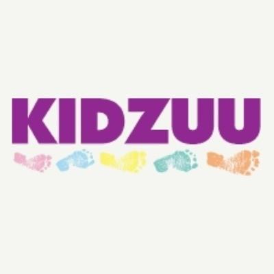 Kidzuu