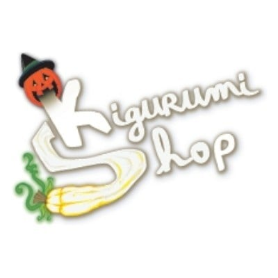 Kigurumi-Shop
