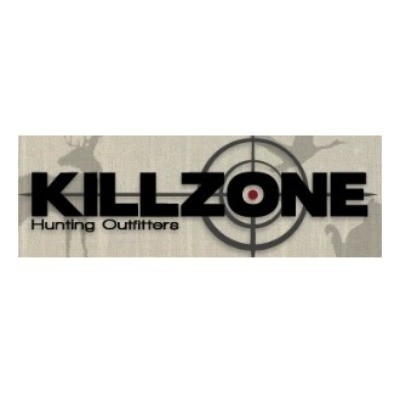 KillZone Hunting Outfitters