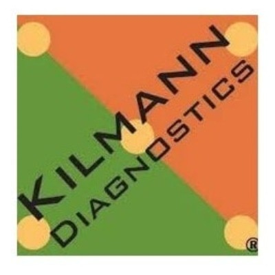 Kilmann Diagnostics