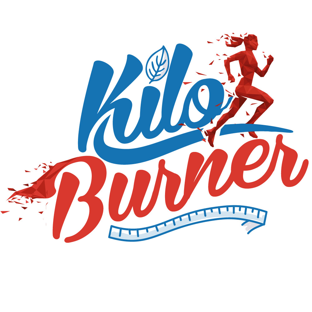 Exclusive Coupon Codes at Official Website of Kiloburner