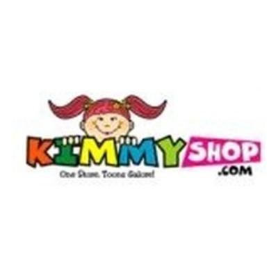 KimmyShop