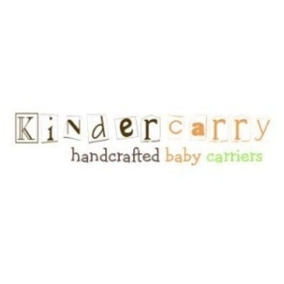 Kindercarry