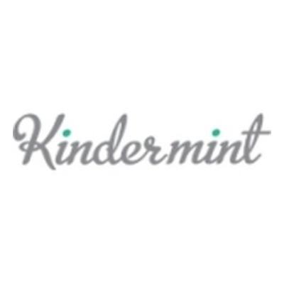 Kindermint