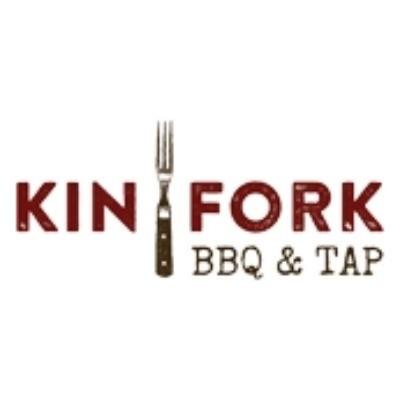 Kinfork BBQ & Tap