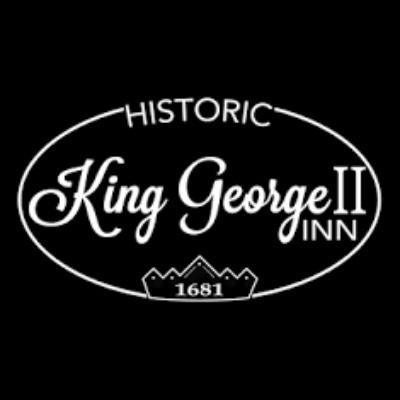 King George II Inn