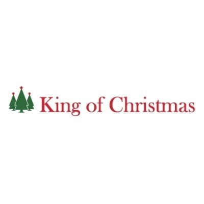 King Of Christmas