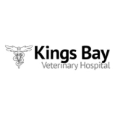 Kings Bay Veterinary Hospital