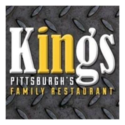 Kings Family Restaurant