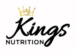 Kings Nutrition