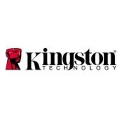 Check special coupons and deals from the official website of Kingston