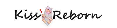 Kiss Reborn