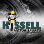 Kissell Motorsports