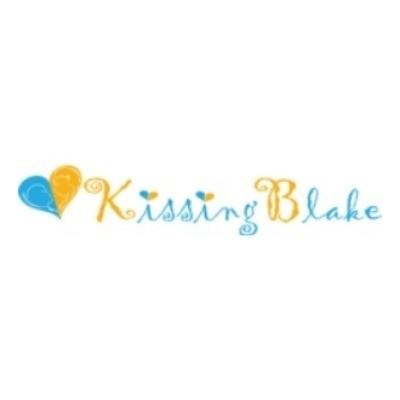 Kissing Blake Online Shop