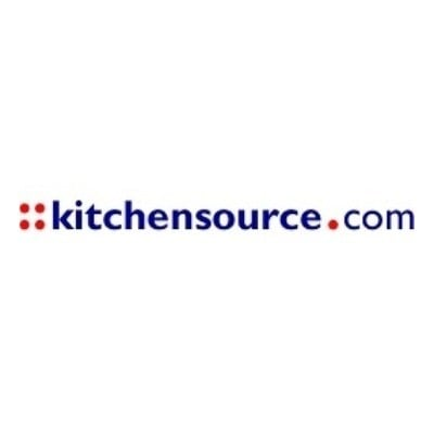 Kitchen Source
