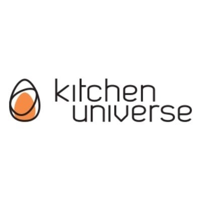 Kitchen Universe