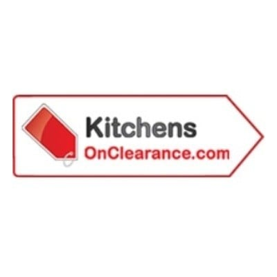 Kitchens On Clearance