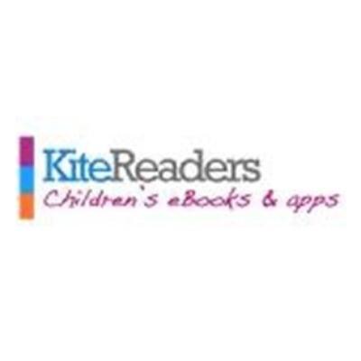 KiteReaders