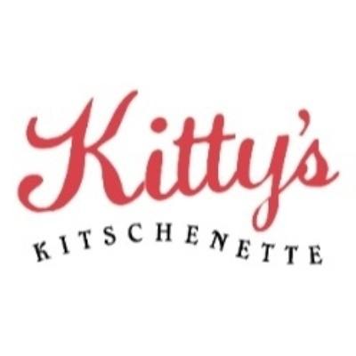 Kitty's Kitschenette
