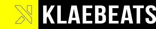 Klae Beats