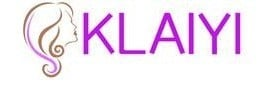 Exclusive Coupon Codes and Deals from the Official Website of Klaiyi Hair