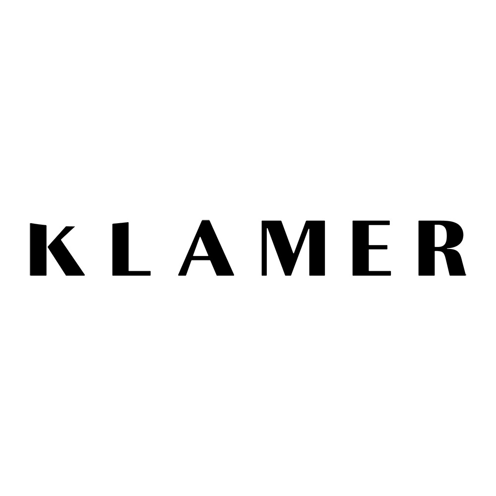 Exclusive Coupon Codes at Official Website of Klamer-kitchen