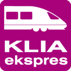 KLIA Ekspres (Global)