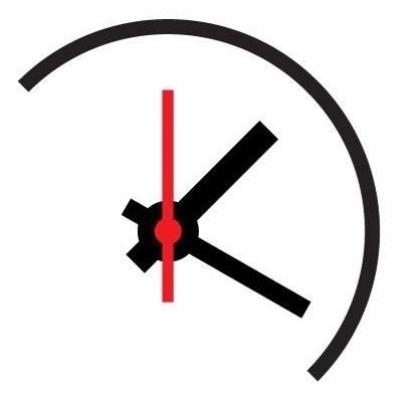 Klockit