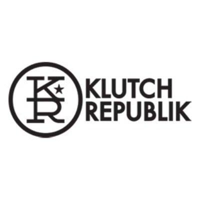 Klutch Republik