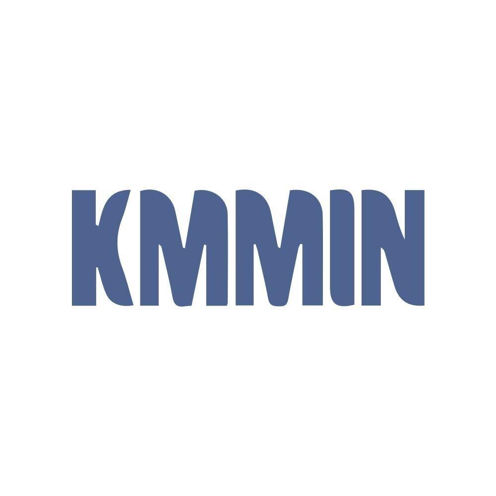 Kmminx