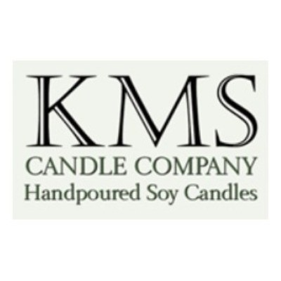 KMS Candle Company